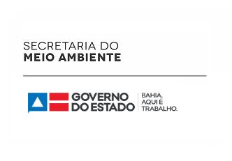 SEMA - Secretaria do Meio Ambiente do Estado da Bahia