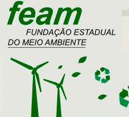 FEAM - Fundação Estadual do Meio Ambiente de Minas Gerais