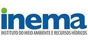 INEMA - Instituto do Meio Ambiente e Recursos Hídricos da Bahia