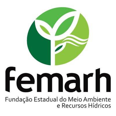 femarh-rr.jpg