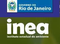 inea.png