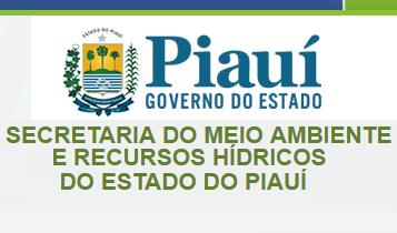 piaui-1.png