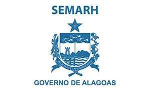 semarh-al.png