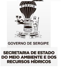 sergipe.png