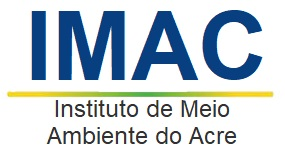 IMAC - Instituto de Meio Ambiente do Acre