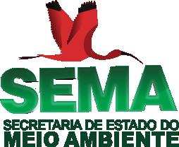 SEMA - Secretaria de Estado de Meio Ambiente do Amapá