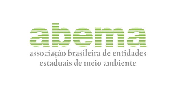 Associação Brasileira de Entidades Estaduais de Meio Ambiente - Abema