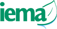 IEMA - Instituto de Meio Ambiente e Recursos Hídricos do Espírito Santo