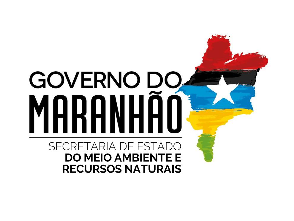 SEMA - Secretaria de Estado de Meio Ambiente e Recursos Naturais do Maranhão