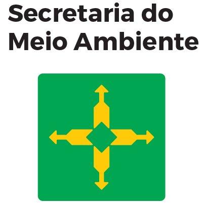 SEMA - Secretaria de Estado do Meio Ambiente do Distrito Federal