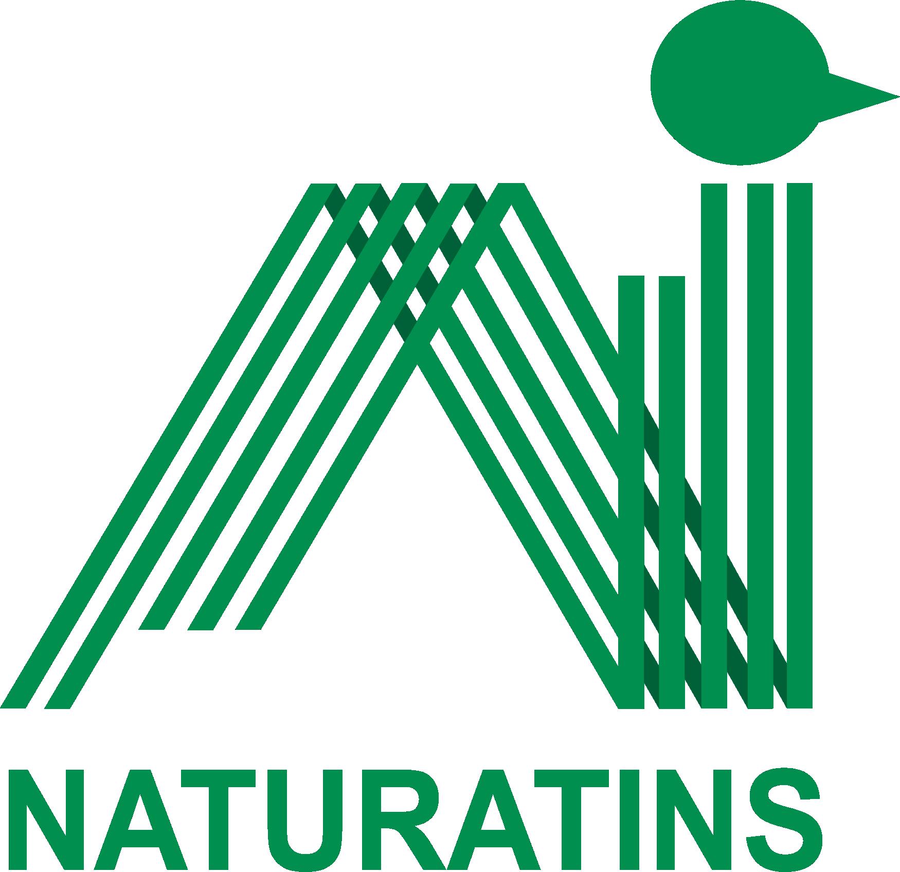 Logo-naturatins.png