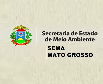 SEMA-AMTO-GROSSO.png